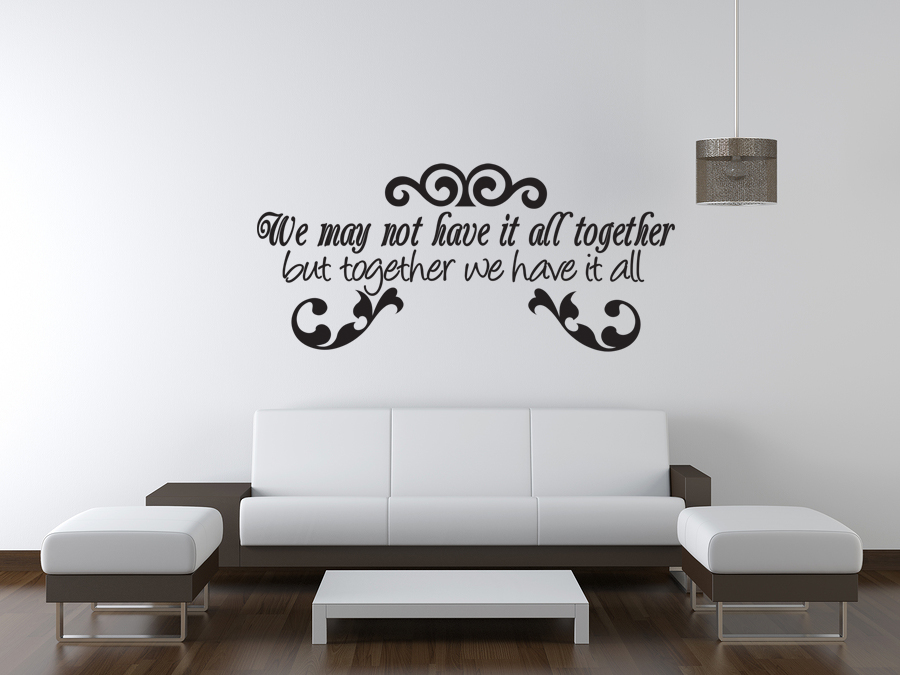 living room quotes sayings home decoration club